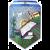 Municipalidad de Naschel
